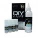 PACK DIY 6MG 150ML PGVG 50/50