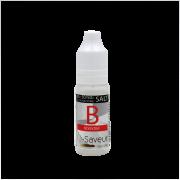 Booster Sel de nicotine 20 mg/ml PGVG 50 50