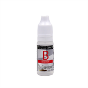 Booster Sel de nicotine 20 mg/ml PGVG 30 70