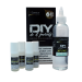 PACK DIY 6MG 150ML PGVG 30/70