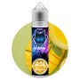 MIX MASTER GOA SUNBURN 50ml