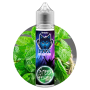 MIX MASTER GREEN VALLEY 50ml