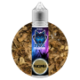 MIX MASTER MACUMBA 50ml