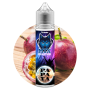 MIX MASTER PAPAYA 50ml