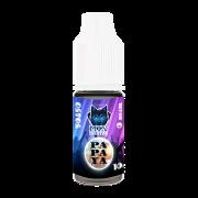 Mix Master PAPAYA 10 ml
