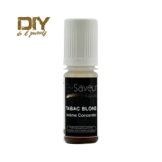 AROME DIY TABAC BLOND 10 ML