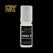 AROME TABAC M 10 ML