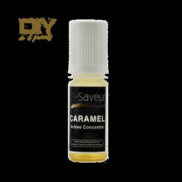 AROME DIY CARAMEL 10 ML